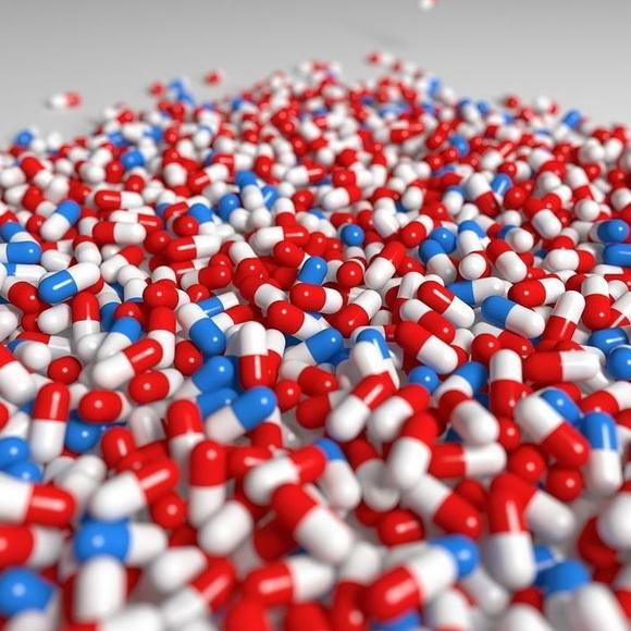 Los antidepresivos no son la opción adecuada para el tratamiento de la depresión en niños y adolesce