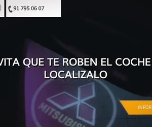 Auto-radios in Madrid | Auto-Radios 21