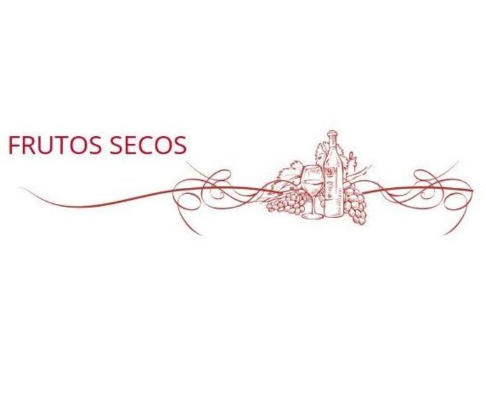 Frutos secos: Tienda online de Ibérica Shop