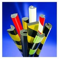 Protección : Productos y Servicios de Segurilight Señalización