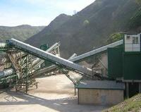 Plantas de reciclaje en Vizcaya: BTB, Bizkaiko Txintxor Berziklategia Ab