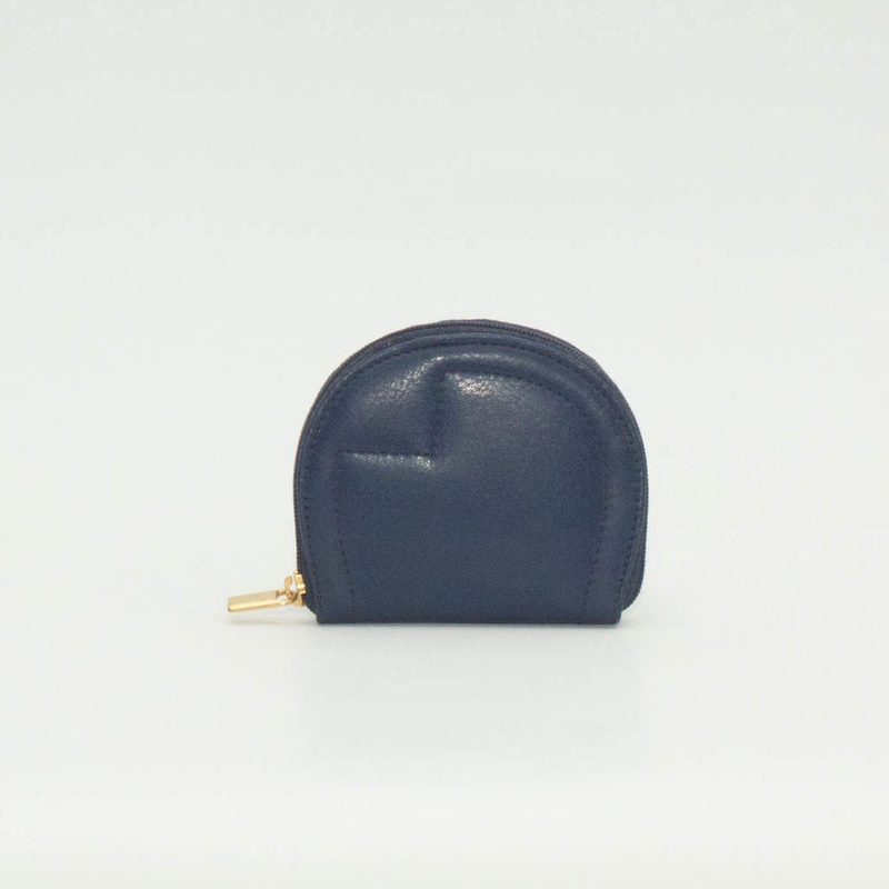 Monedero De Caballero M-772