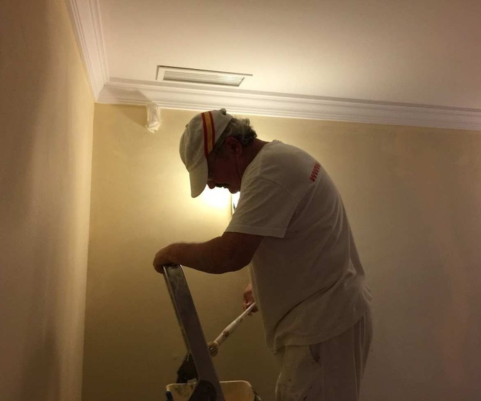 Electricidad: Servicios de Servicios Integrales Marbella