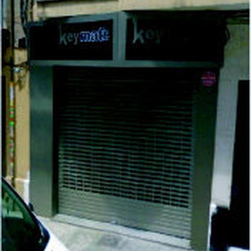 Copia de mandos en Valencia | Keymatic Valencia