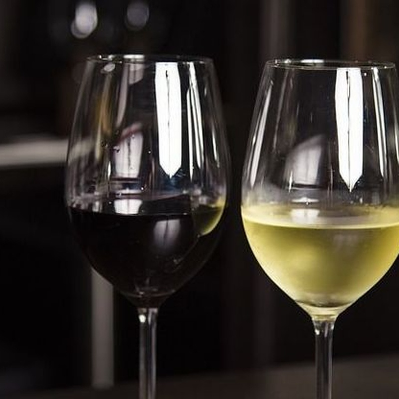 Carta de bebidas: Carta de Restaurant Rosamar