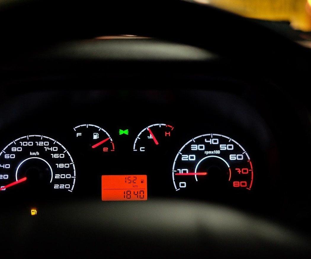 Prolonga la vida útil de tu coche