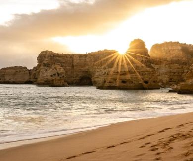 Portugal eleito mais uma vez o Melhor Destino da Europa nos World Travel Awards