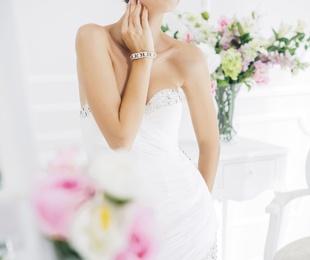 Complementos novias