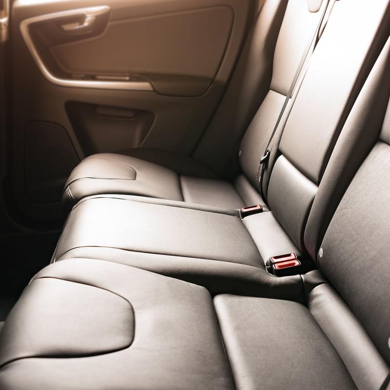 Automóvil: Productos y Servicios de Texpielsa SL