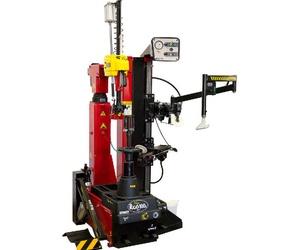 Todos los productos y servicios de Maquinaria para taller del automóvil: Maquidosa, S.L.