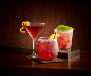 Todos los productos y servicios de Pubs y bares de copas: Löwen