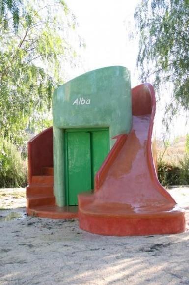 Bruñidos para exterior: Catálogo de Cafal