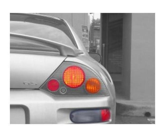 Mecánica en general: Servicios de Auto Centro Los Majuelos
