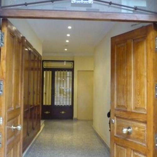 Clínicas en Alcalá de Henares   Clínica Libreros Medicina Estética
