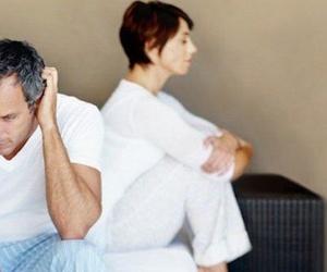 Tratamiento con terapia neural de disfunción eréctil y esterilidad en Madrid
