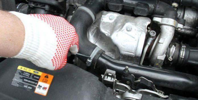 Recambios: Catálogo de Taller Costa Rica Motor