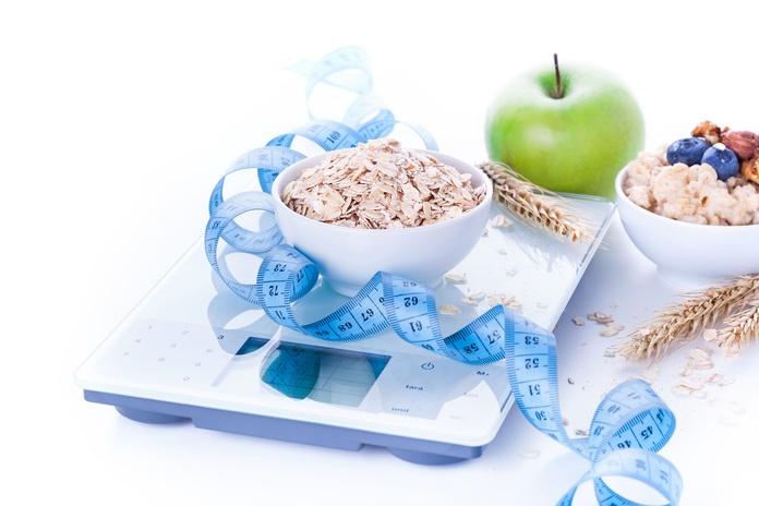 Tratamientos de sobrepeso y obesidad
