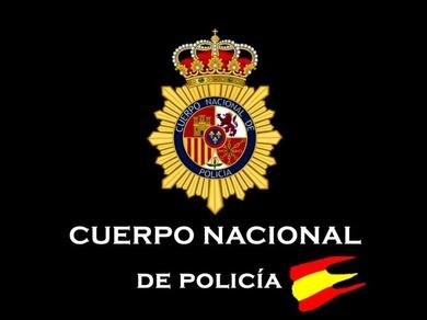 Policía Nacional, dtos en A tu salud Arturo Soria