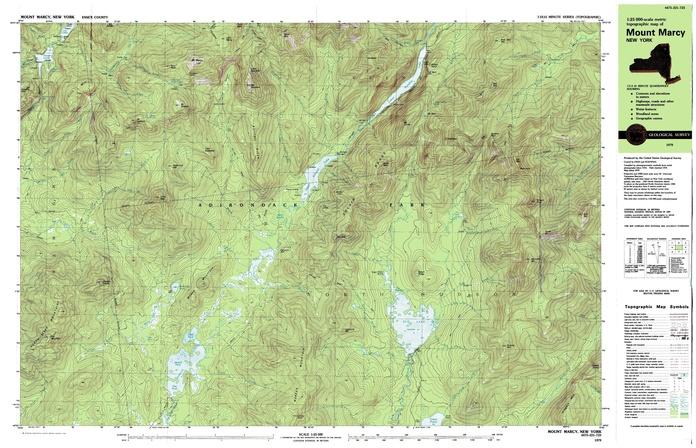 Mapas IGN: Servicios of Estopcar