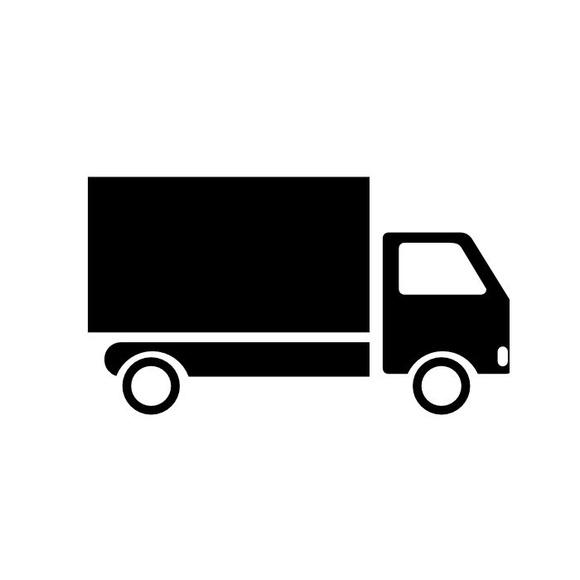Compra-venta de chatarra: Servicios de Chatarras Matiena S.L.