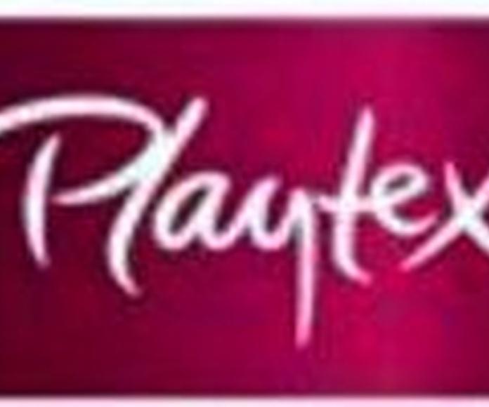 Playtex IDEAL BEAUTY - Sujetador Mujer