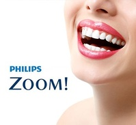 Estética dental: Tratamientos y servicios de Loclident