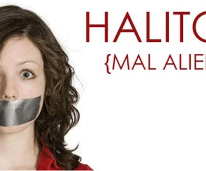HALITOSIS: Servicios de Alser Dental
