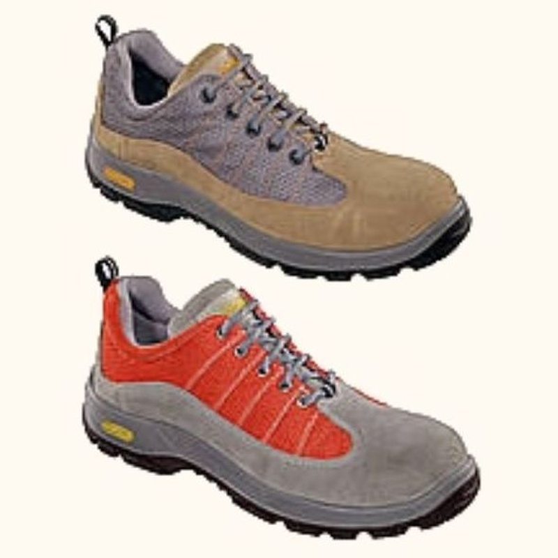 Zapato de seguridad Rimini II S1P SRC: Productos de Ferretería Baudilio