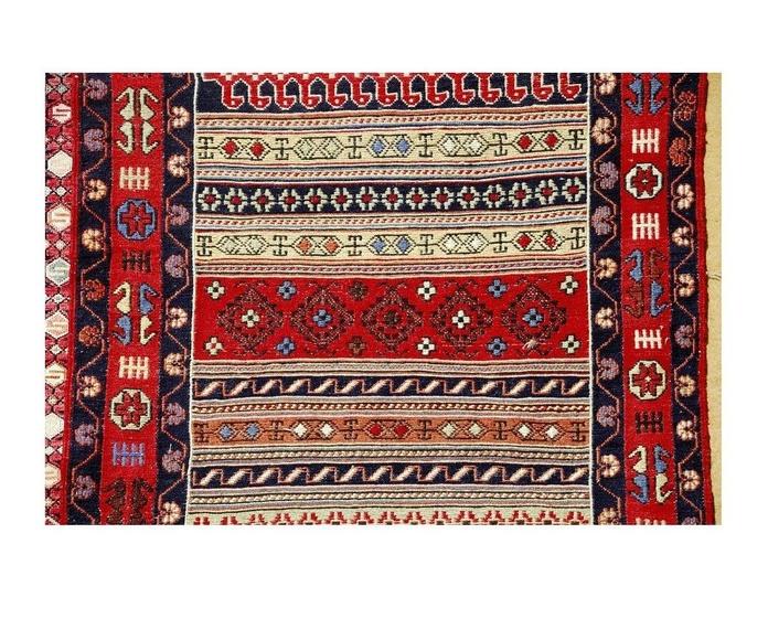 Limpieza de alfombras: Servicios de Lavandería Garbiki