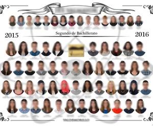 Especialistas en orlas de graduación en Institutos