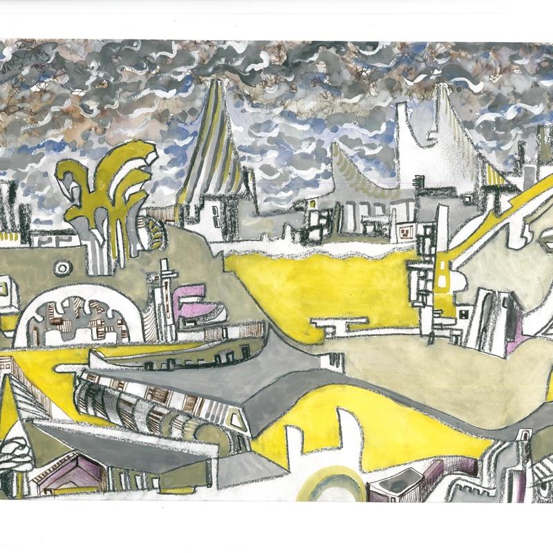 Diseños y propuestas de ciudades: Productos y servicios de Jaume Montfort Romagosa