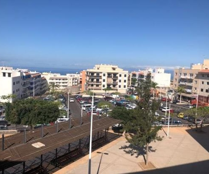 Apartamento de 2 dormitorios 149.000€: Alquiler y venta de Inmobiliaria Parque Galeón