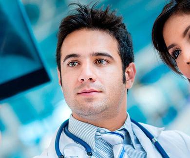Tratamiento personalizado para cada cliente