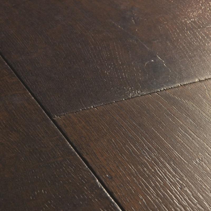 Roble encerado marrón   SIG4756