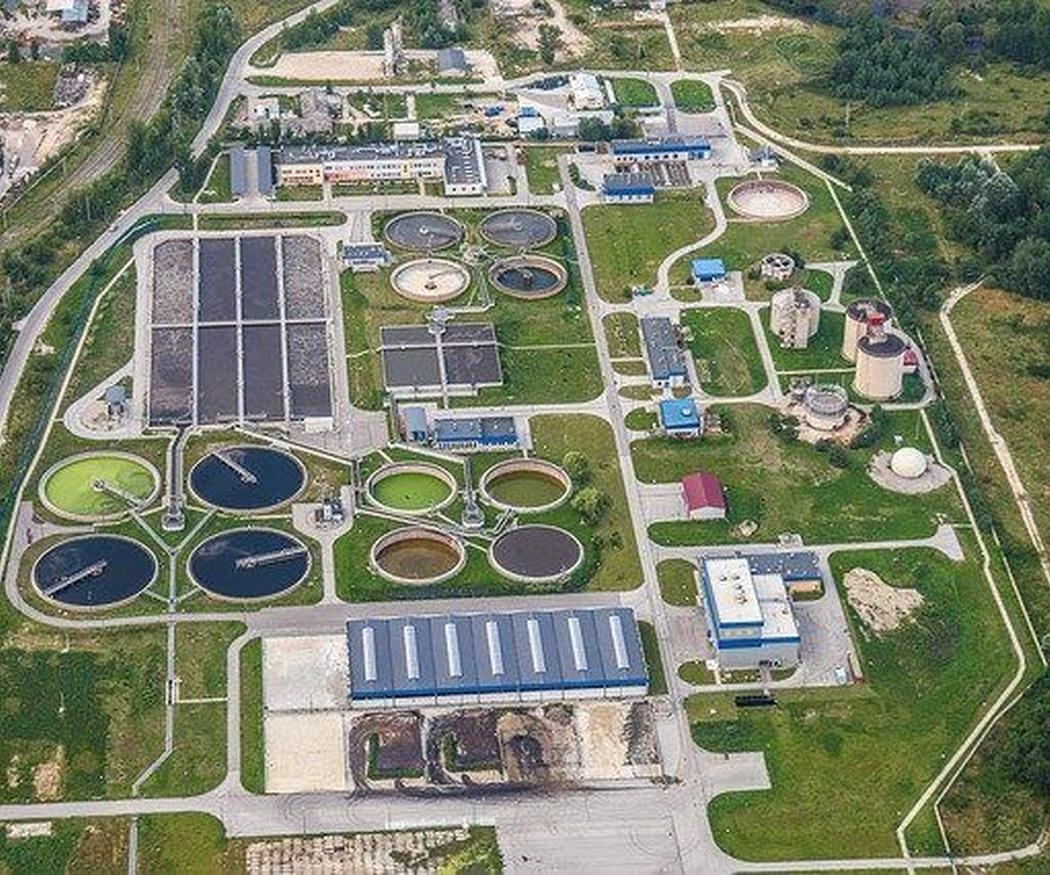 ¿Qué son los evaporadores industriales?