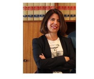 Atención de tus asuntos legales con seriedad y dedicación