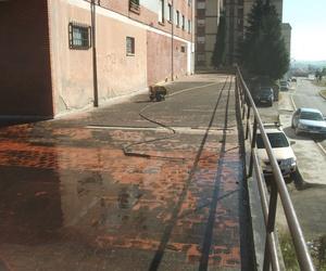 impermeabilizacion terrazas gijon