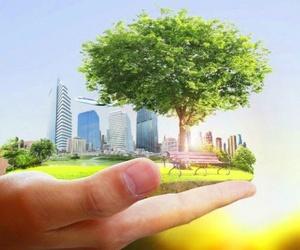 Incertidumbre en las políticas medioambientales