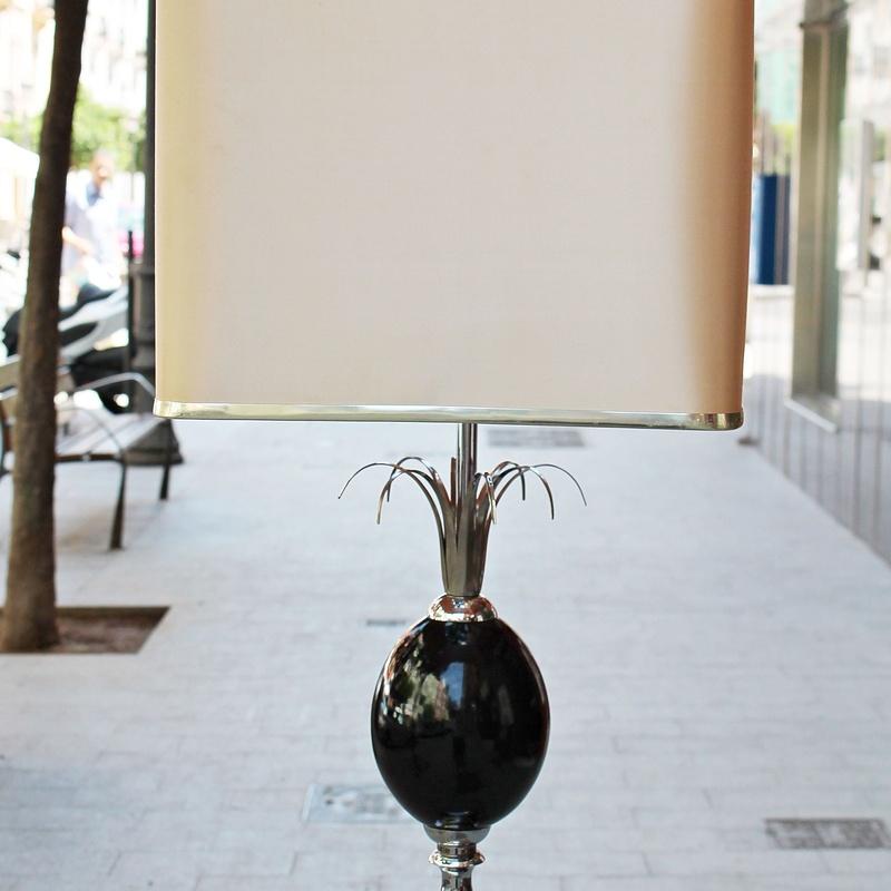 LAMPARA FRANCESA EN VALENCIA