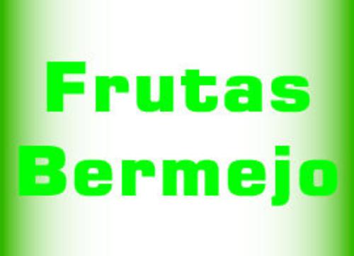 Fotos de Productos alimenticios (distribución) en El Barco de Ávila | Frutas Bermejo, S.L.