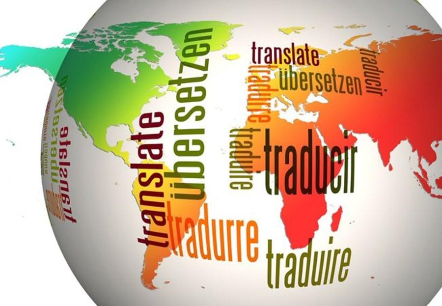 Diferencias entre un traductor y un intérprete