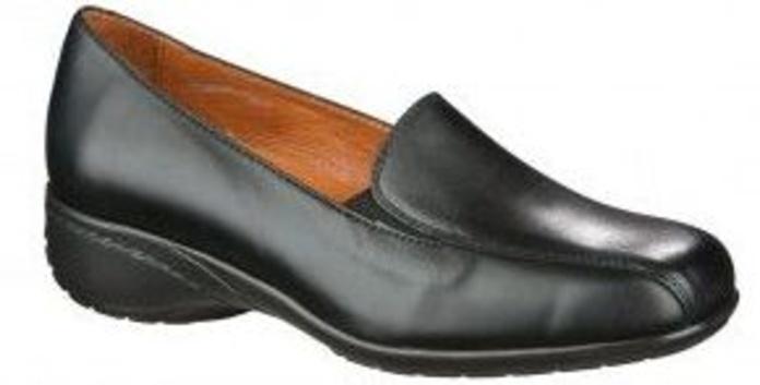 Zapato Camarera: Catálogo  of Bosch Comercial