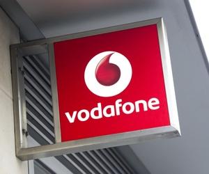 Distribuidor Vodafone en Granada