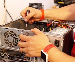 Solucionamos cualquier problema de tu ordenador