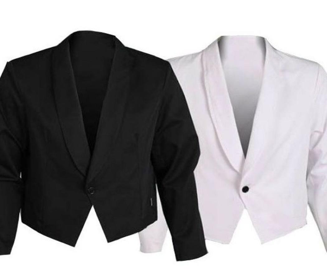 Motivos para adquirir uniformes de empresa