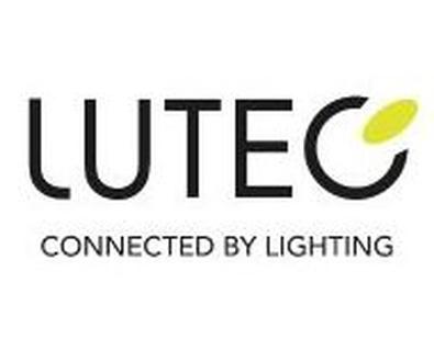 Catalogo exterior LUTEC 2017