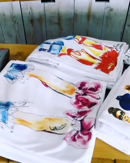 Videos de Moda y complementos en Piletas | Nu Closet Shop
