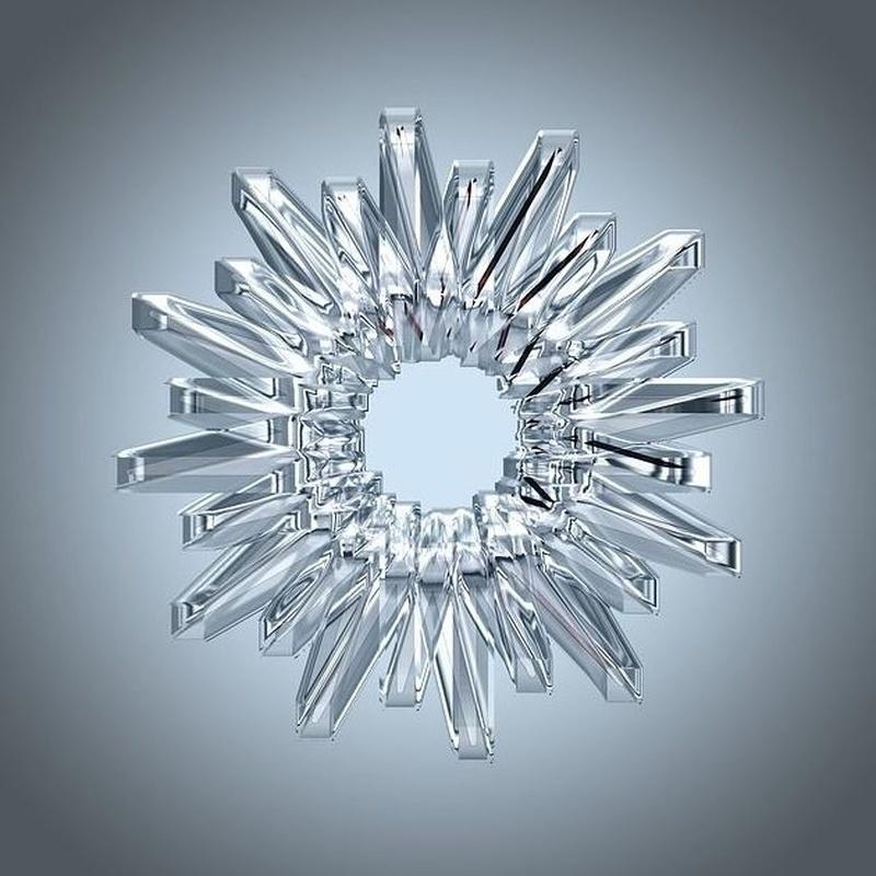 Cristalería : Productos y servicios de Cristal Oteo