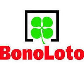 Jugar a Euromillones On line: Loteria Albacete de Administración de Lotería Nº 11