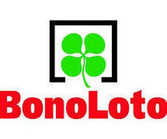 Lotería Nacional On line: Loteria Albacete de Administración de Lotería Nº 11